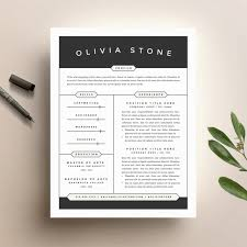 009 Resume Cover Pages Templates Examples Simple Letter Example Page