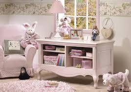 baby girl nursery furniture. charming and very elegant girls bedroom furniture by natart juvenile 3 baby girl nursery o