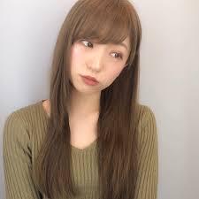 ロング専用大人可愛い髪型から簡単おしゃれアレンジまでhair