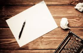 how to choose the cheapest essay writing service as years go by buying custom essays online has become easier but is cheap really always good ever since the internet has become a widely used service