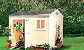 garden sheds home depot. Metal Storage Sheds Home Depot Small Outdoor On Sale . Garden