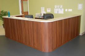 office counter tops. Office Countertops. Zoom In Countertops Counter Tops P