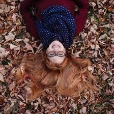 Lillie Finch (gingersnap9907) - Profile | Pinterest