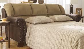 Buy Ashley Furniture Vandive Queen Sofa Sleeper