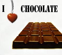 i love chocolate wallpaper. Brilliant Wallpaper I Love Chocolate Wallpaper And