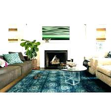 area rugs to go with brown leather sofa outstanding rug couch graphics best of