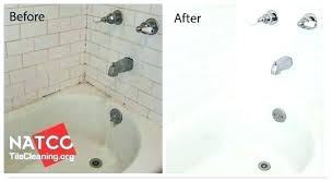 rust stains in bathtub rust stains in bathtub bathtub stain remover before and after cleaning a rust stains in bathtub removing