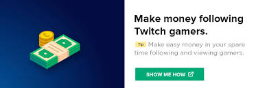 It might change how you think about using. 7 Ways To Make Money On Twitch In 2020