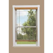 home decorators collection faux wood blinds chicology simply