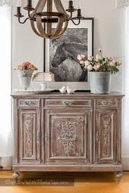 Best 25 Whitewashing furniture ideas on Pinterest