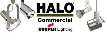 halo lighting. Halo Track Lighting