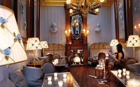 best hotels and restaurants in paris best hotels and restaurants in paris xlarge kong starck vp