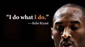 Get Inspired For Black Mamba Kobe ...