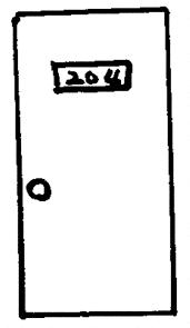 classroom door clipart. classroom%20door%20clipart classroom door clipart l