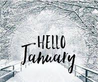 hello january tumblr. Delighful January Dreamer Inside Hello January Tumblr A