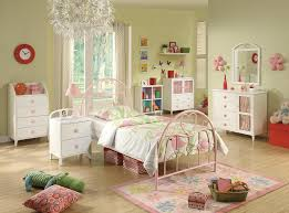 Next Mirrored Bedroom Furniture Juliette Bedroom Furniture Next Best Bedroom Ideas 2017
