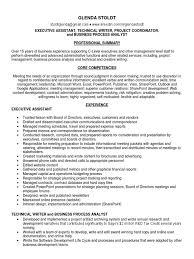 project coordinator resume atlanta s coordinator lewesmr sample resume of project coordinator resume atlanta