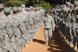 Army Flpp Pay Chart 2017 The Nations Foremost Military Experts Have 39 Ideas For