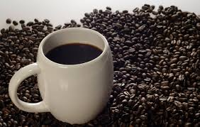 Get directions, reviews and information for ohenry's coffee roasting company in homewood, al. Birmingham S O Henry S Coffees Gives In To The K Cup Craze Al Com