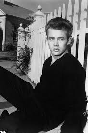 James Dean Hair Style james dean vintage photos james dean style 6061 by stevesalt.us