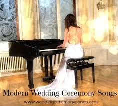 best 25 modern wedding songs ideas on pinterest wedding songs Wedding Ceremony Songs Contemporary for nontraditional couples, modern wedding songs are a popular choice classic, traditional wedding contemporary songs for wedding ceremony