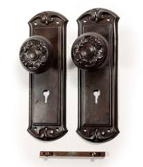 Antique door knob Door Handles Antique Door Knobs And Hardware Photo Door Knobs Antique Door Knobs And Hardware Door Knobs