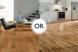 vinyl plank flooring vs engineered hardwood hardwood flooring design vinyl flooring vs laminate
