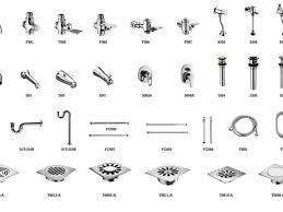 Moen Kitchen Sink Faucet Parts Kitchen Faucet Stunning Kitchen Sink Faucet Parts On Small Home