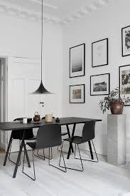 dining style inspo inspiration table inspiration so you know how to usem them in your mid century modern home essentialhome eu
