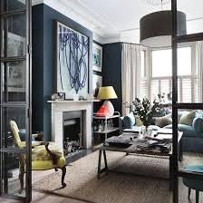 Best 25+ Blue living rooms ideas on Pinterest | Living room decor blue, Living  room wall colors and Blue living room paint