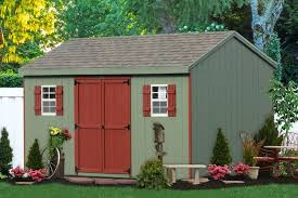 shed kits for plastic garden sheds sheds for storage shed plans best sheds garden