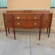 antique dining room sideboard. Image Result For Antique Dining Room Buffet Sideboard U