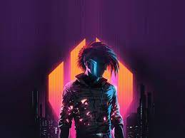 This playlist contains all kind of electronic music from the year 1980 to 1989, from electronic pop.to electronic rock.to electronic techno. Top 10 Synthwave Artists You Need To Know Edm Com The Latest Electronic Dance Music News Reviews Artists