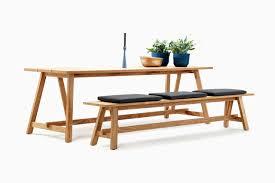 Holztisch Wohnzimmer Inspirierend Holztisch Massiv