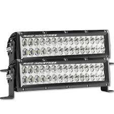 E2 Lighting Inc