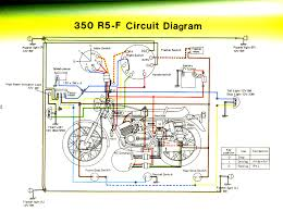 rd 350 wiring diagram rd database wiring diagram images yamaha rd 350 wiring diagram nilza net