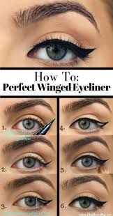 273 best images about eye makeup ideas on smoky eye eye color and eyeliner
