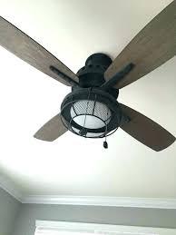 hunter fans outdoor outdoor fan blades lighting ceiling white hunter fans bay hunter white outdoor ceiling