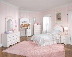 ladies bedroom furniture. Classic Girls Bedroom Furniture Sets White Coolest Ladies