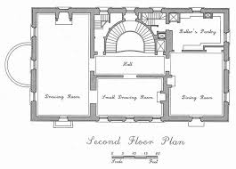 art deco floor plans beautiful get a home plan new irish home plans luxury i