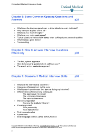 Best Resume Format For Executives Create A Resume On Word