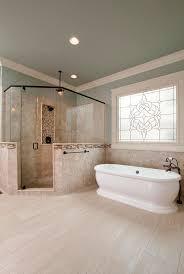 bathroom design gallery grand luxury