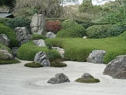 Small Picture 47 best Zen Gardens images on Pinterest Japanese gardens