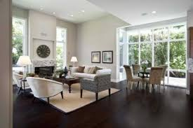 living room paint color ideas dark. Living Room: Paint Colors For Rooms With Dark Furniture Incredible Room Color Ideas U