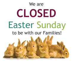 office will be closed sign template 23 images of easter template for office closure crazybiker net