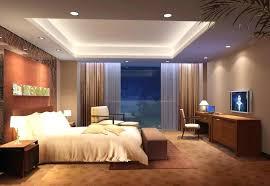 tray ceiling lighting. Master Bedroom Ceiling Lighting Ideas Tray