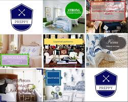Small Picture 74 best Preppy images on Pinterest Preppy For the home and