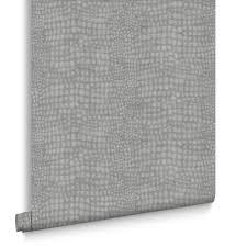 Leopard Print Wallpaper Bedroom Grey Wallpaper Grey Wallpaper Designs Graham Brown