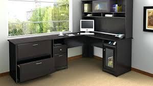 small corner office desk desk stunning ideas small corner office desk furniture office l within small
