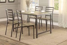 Mattress Carolina Furniture Outlet Hayesville Nc Design Ideas
